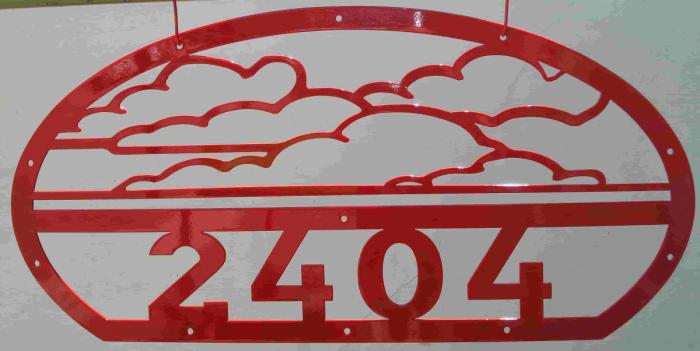 clouds-address-sign-